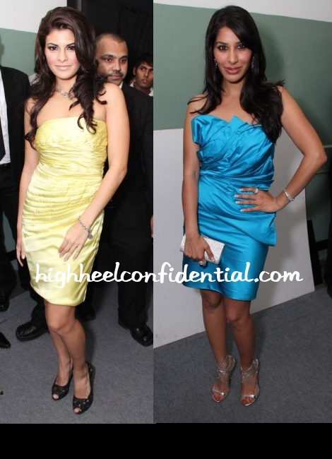 jacqueline-fernandez-sophie-manav-gangwani-delhi-couture