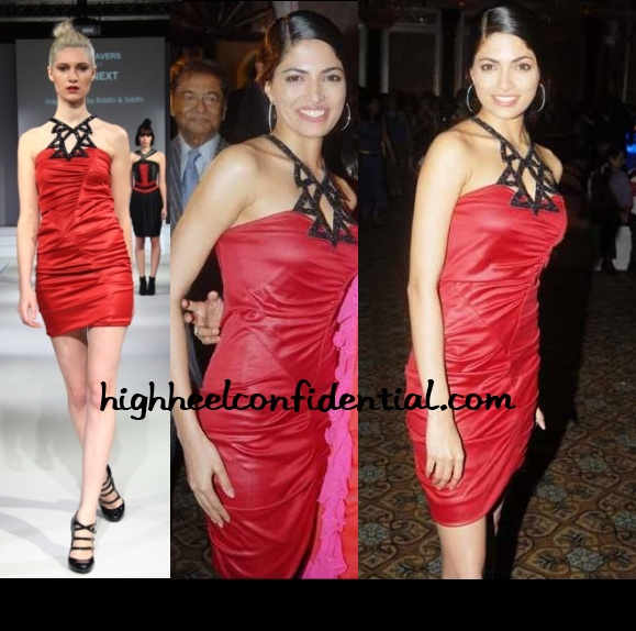 parvathy-omanakuttan-mapxencars-by-riddhi-siddhi
