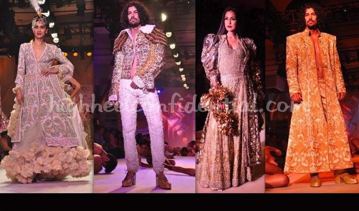 pearls-delhi-couture-week-abu-jani-sandeep-khosla