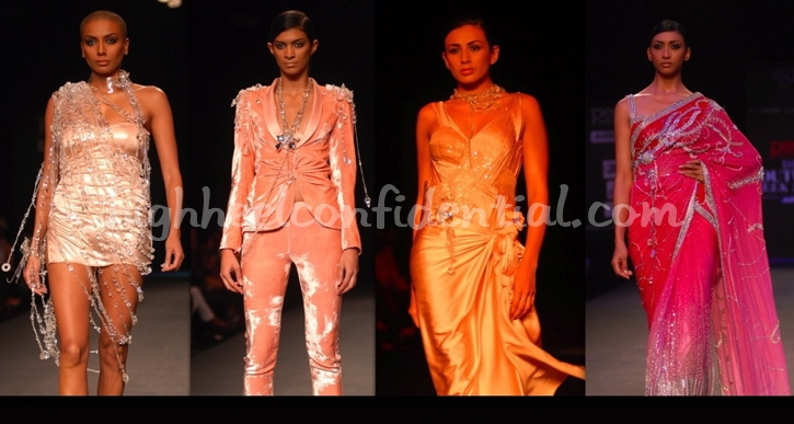 pearls-delhi-couture-week-rakesh-agarvwal