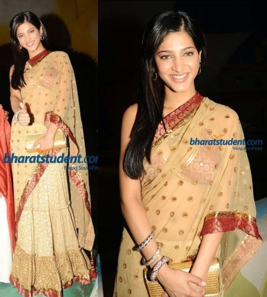 shruti-haasan-siddharth-movie-launch