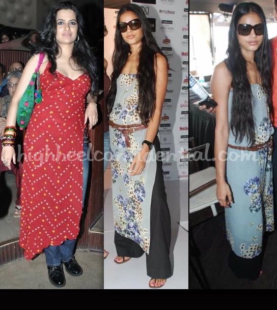 sona-mohapatra-peepli-live-music-launch-bhavna-sharma-mens-fashion-week