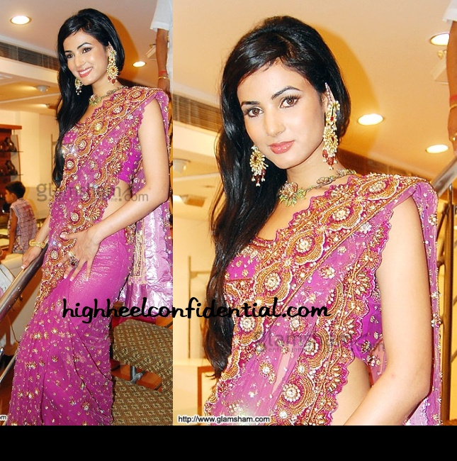 sonal-chauhan-jewellery-store-launch