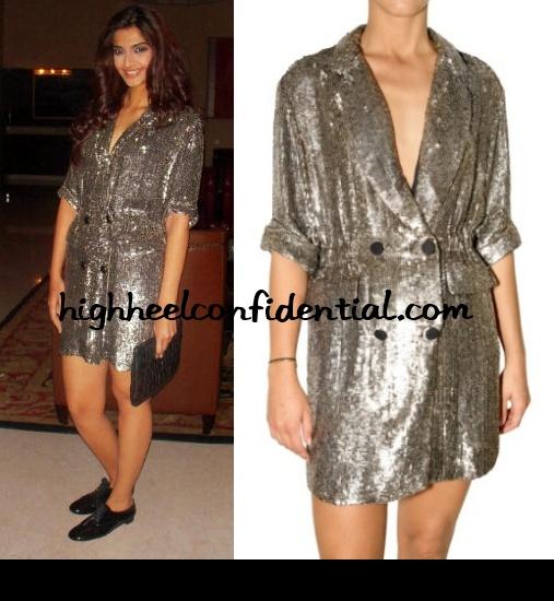 sonam-kapoor-bangalore-31-phillip-lim-sequin-dress