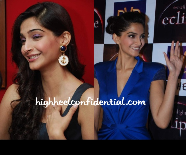 sonam-twilight-screening