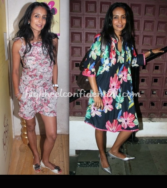 suchitra-pillai-arts-in-motion-iosis-spa-event