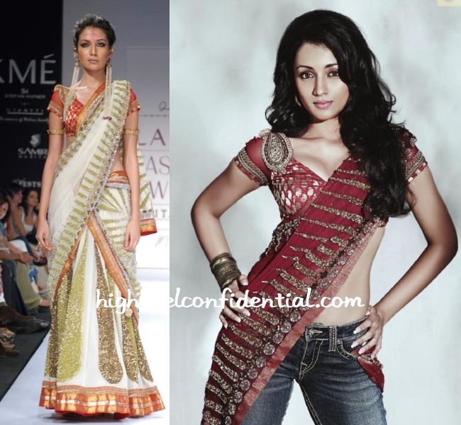 trisha-south-scope-anand-kabra