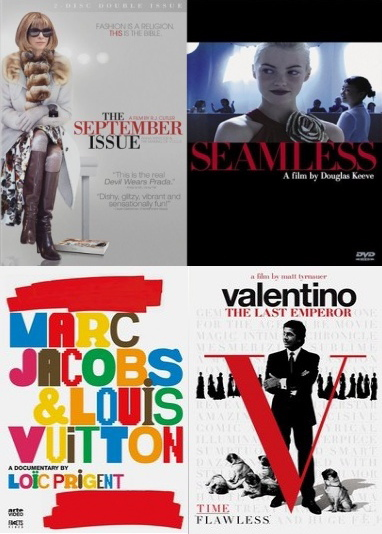 september-seamless-valentino