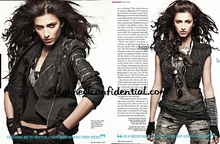 shruti-haasan-cue-jacket-marie-claire-india