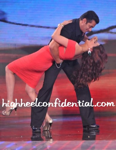 india's got talent Archives - Page 3 of 5 - High Heel ...