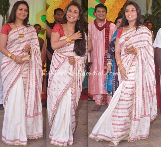 esha deol and bharat takhtani wedding archives page 2 of