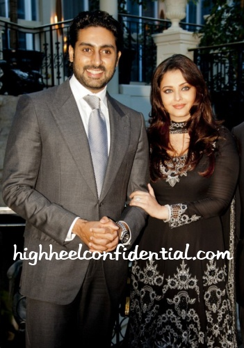 aishwarya-diabetes-charity-event-london