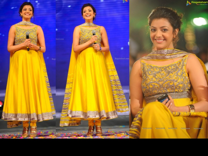 kajal-agarwal-shantanu-nikhil-naayak-movie-audio-launch