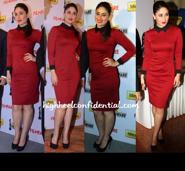 kareena-kapoor-filmfare-awards-press-meet-delhi-asos