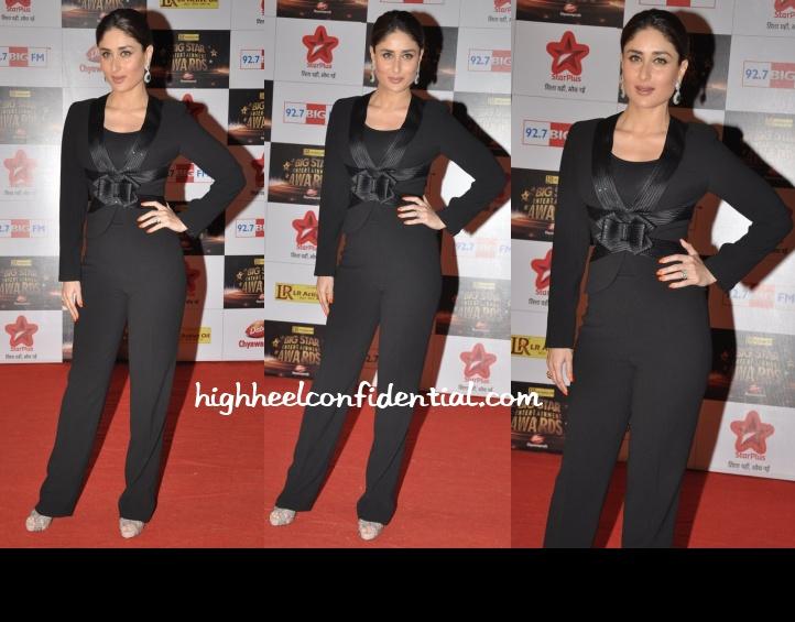 kareena-kapoor-shahab-durazi-big-star-entertainment-awards-2012