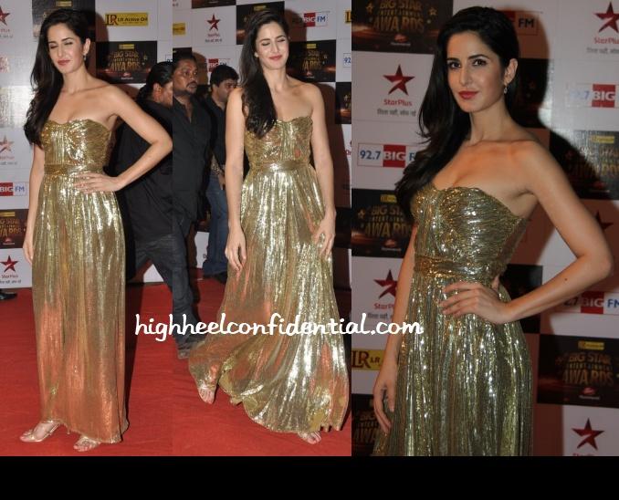 katrina-kaif-big-star-entertainment-awards-2012