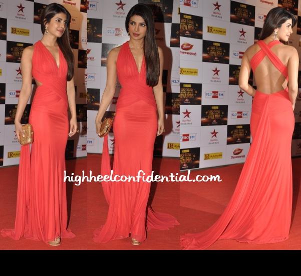 priyanka-chopra-big-star-entertainment-awards-2012