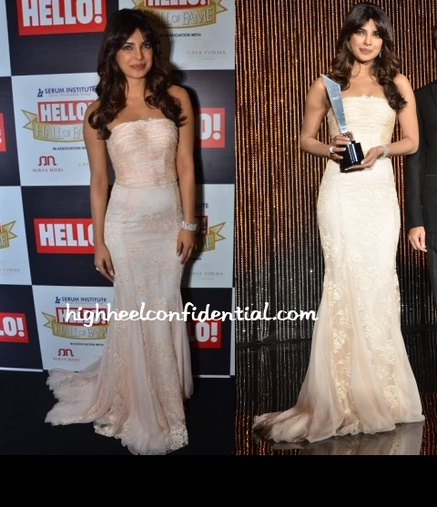 priyanka-chopra-dolce-gabbana-hello-hall-fame-awards-2012