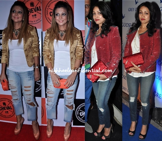 ramona-narang-cheval-launch-surily-goel-grey-goose-style-du-jour-party