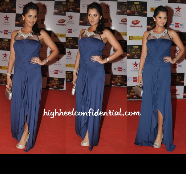 sania-mirza-nandita-mahtani-big-star-entertainment-awards-2012