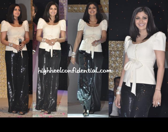 shilpa-shetty-nach-baliye-launch