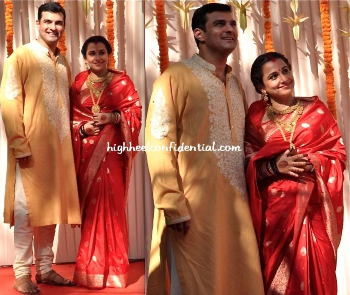 vidya-balan-siddharth-roy-kapur-wedding-1