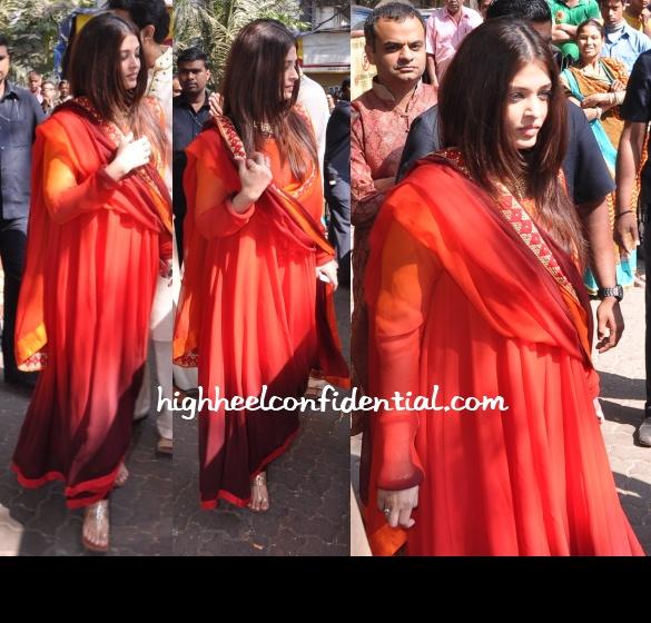 aishwarya-rai-shaad-ali-wedding-nachiket-barve