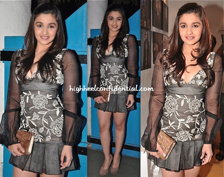 alia-bhatt-in-shehlaa-by-shehla-khan-at-dabboo-ratnani-2013-calendar-launch