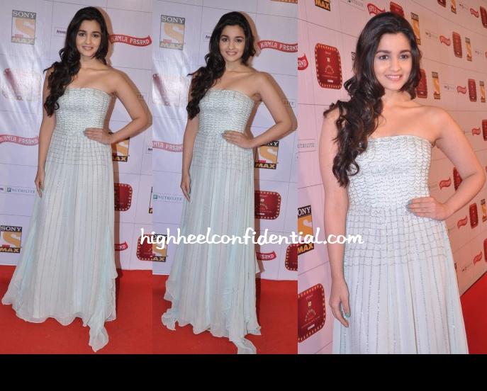 alia-bhatt-shehlaa-stardust-awards-2013