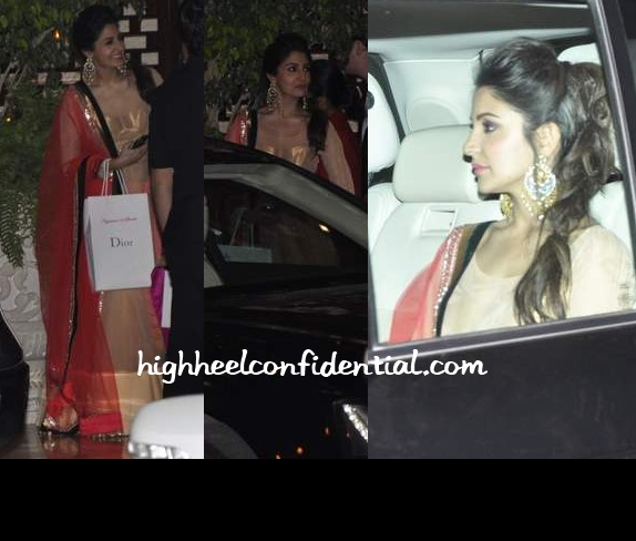anushka-sharma-manish-malhotra-ambani-wedding-function