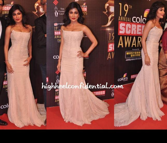 chitrangada-singh-roberto-cavalli-screen-awards-2013