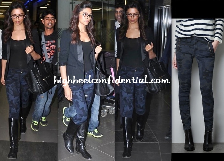 deepika-padukone-at-mumbai-airport-in-zara