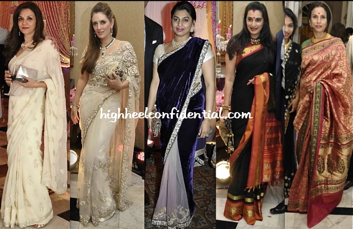 hitkari-misra-wedding-sangeet-lillette-dubey-pria-kataria-puri-pinky-reddy-mana-shetty-shobhaa-de_0