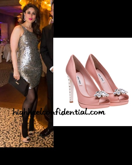 kareena-kapoor-new-years-miu-miu-pumps