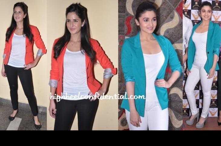 katrina-kaif-alia-bhatt-blazers-colored