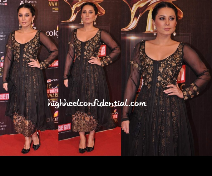 minissha-lamba-neeta-lulla-screen-awards-2013
