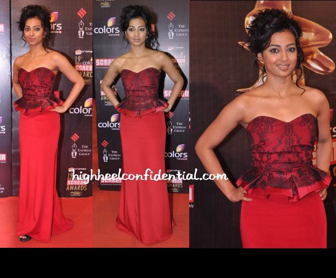 radhika-apte-notte-marchesa-screen-awards-2013