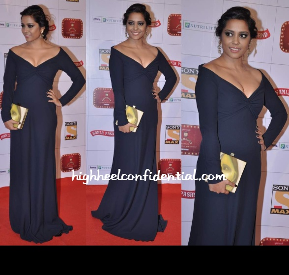 shahana-goswami-carmen-marc-valvo-stardust-awards-2013