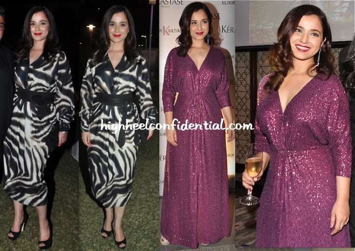 simone-singh-at-the-kerastase-and-jade-jagger-event-and-at-namaste-america-event