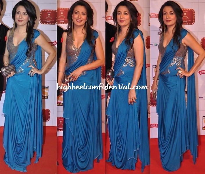 stardust-awards-2013-mini-mathur-shantanu-and-nikhil