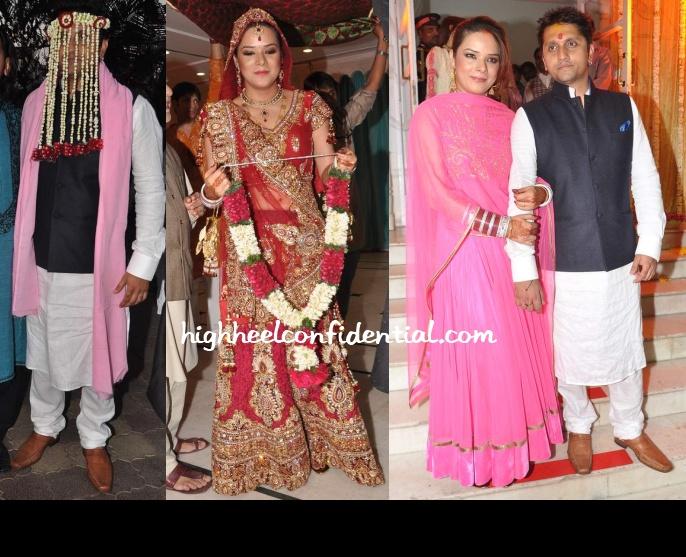udita-goswami-mohit-suri-wedding