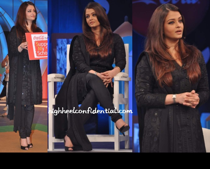 aishwarya-rai-ndtv-support-my-school