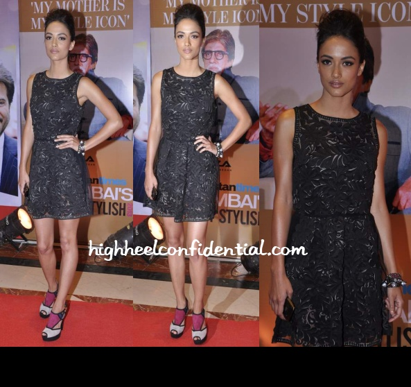 angela-jonsson-pankaj-nidhi-ht-most-stylish-2013