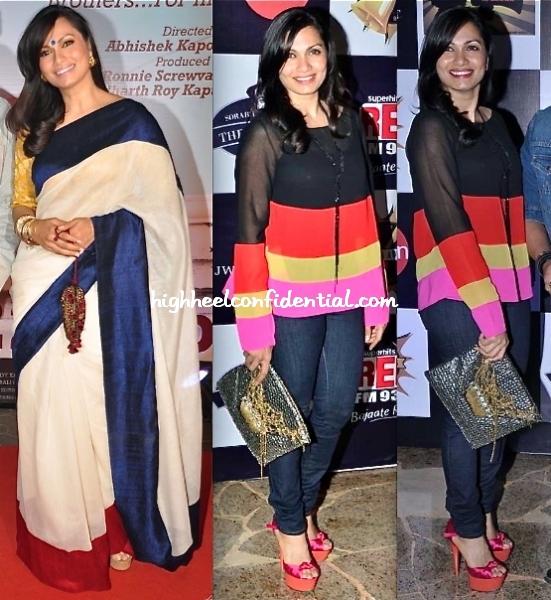 kai-po-che-premiere-maria-goretti-ghanta-awards-2013