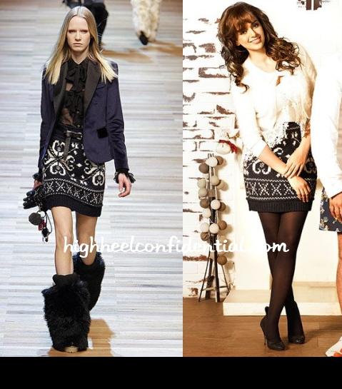 kangna-ranaut-dg-i-love-new-year-skirt