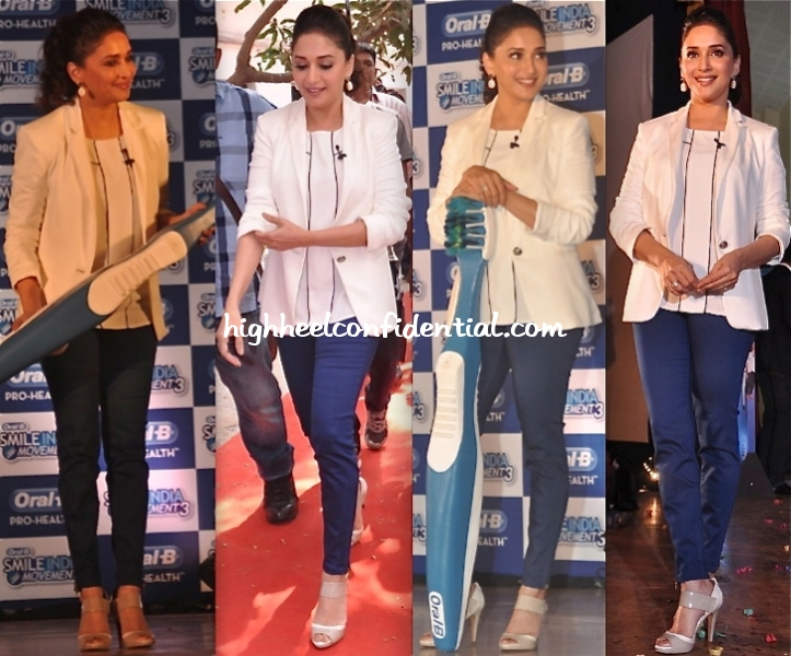 madhuri-dixit-at-oral-b-promotional-event