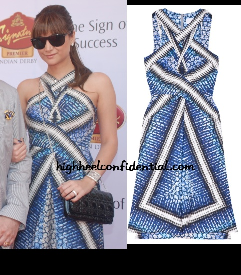 michelle-poonawala-peter-pilotto-signature-derby