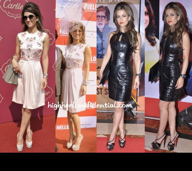 natasha-poonawala-dior-alaia-hello-race-ht-most-stylish