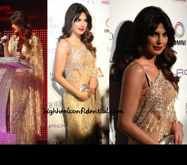 priyanka-chopra-anokhi-10th-anniversary-event