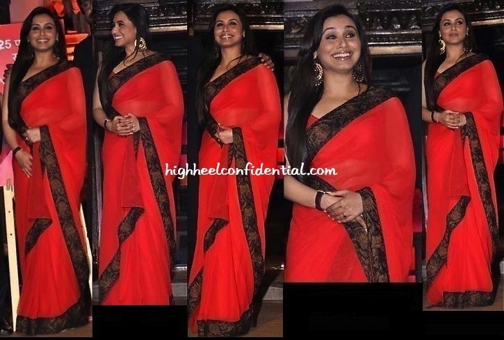 rani-mukherjee-sarwasti-chandra-launch